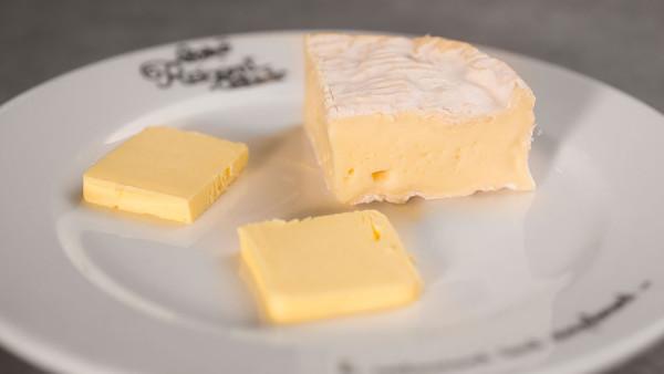 camenbert-lait-cru