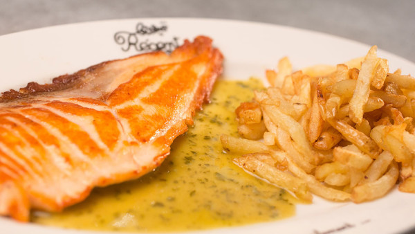 escalope-saumon