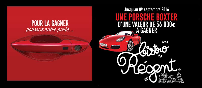 porsche-affiche-modifiee-site