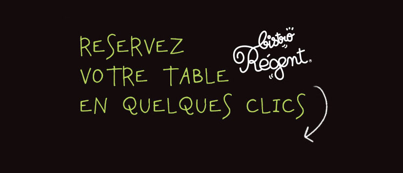 reservation-en-ligne-resto-la-teste