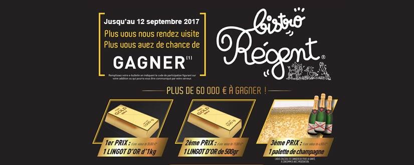 jeu-lingo-or-bistro-regent-02